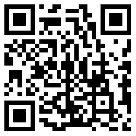 天河分享信息平台的公众号