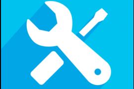 最新20-05月份客户远程客户端工具(定制版)
