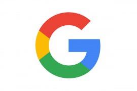 更好的使用SAAS管理平台及数据平台-谷歌浏览器稳定版